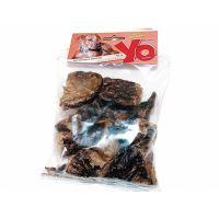 Plíce MARLEX hovězí sušené 50 g