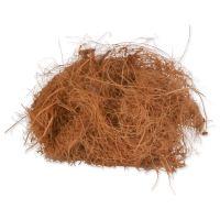 Kokosové vlákno TRIXIE 30g