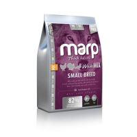 Marp Holistic - White Mix Small Breed 12kg