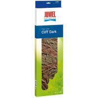 Kryt filtru JUWEL Cliff Dark