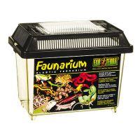 Faunarium EXO TERRA mini 3 l