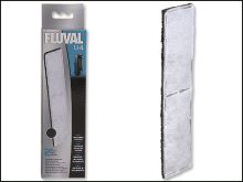 Náplň vata uhlíková FLUVAL U4