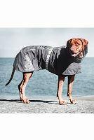 Obleček Hurtta Extreme Warmer šedý