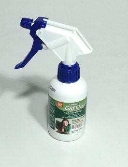 Sergeanťs Green Antiparazitní sprej pro psy 250 ml