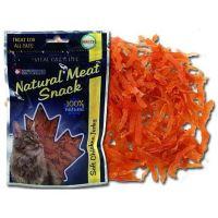Ontario Snack Soft Chicken Jerky - křehké kuřecí kusy 70 g