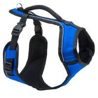 Postroj EasySport™-blue-S