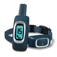 PetSafe elektronický obojek, Lite, velikost 300m