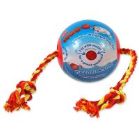 Dog Fantasy Tuggo Ball 10 cm