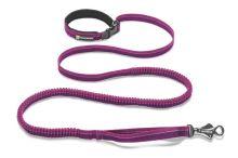 Ruffwear vodítko pro psy, Roame Leash, fialové, velikost M