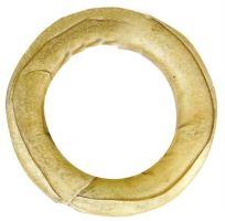 Duvo+ buvolí kruh, 12 cm