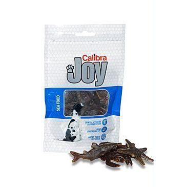 Calibra Joy Dog Sea Food 70 g
