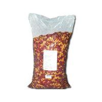 Krmné těstoviny karotenové 9 kg