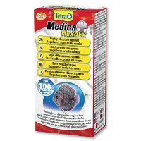 Tetra Medica HexaEx léčivo proti parazitům ryb 20 ml