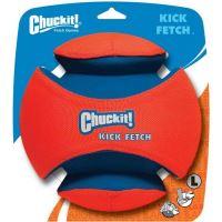 Chuckit! Fumble Fetch míč - velikost L