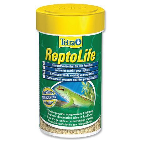TETRA Repto Life 100 ml