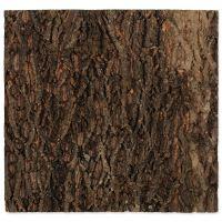 Pozadí REPTI PLANET korek přírodní 58,5 x 56 x 2 cm 1ks