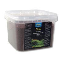 Aqua Excellent písek hnědý cappuccino 5 kg