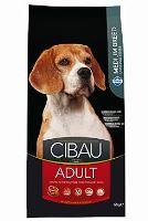 CIBAU Dog Adult Medium