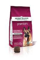 Arden Grange Dog Premium 12 kg
