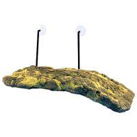 Ostrov ZOO MED pro želvy 18 x 39 cm