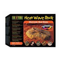 Kámen topný EXO TERRA Heat Wave Rock malý 6 W