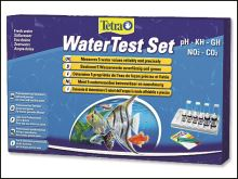 TETRA WaterTest Set