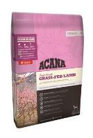 Acana Dog Grass-Fed Lamb  Singles