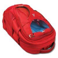 Kurgo batoh pro psa, G-Train K9 Backpack