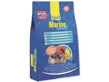 Tetra Marine Sea Salt mořská sůl
