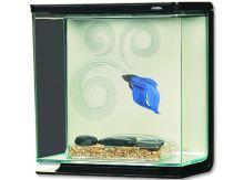 Hagen Marina Betta Kit Zen akvárium plastové 3 l