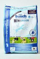 Bosch Dog Junior Mini 1 kg