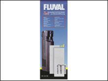 Náplň molitan FLUVAL 3 Plus