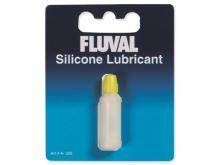 Lubrikant silikonový FLUVAL