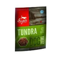 Orijen Dog F-D Tundra