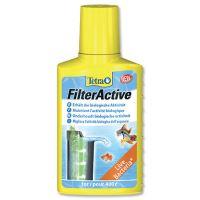 Tetra Filter Active s výživnými bakteriemi