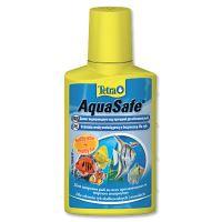 Tetra Aqua Safe prostředek pro úpravu vodovodní vody
