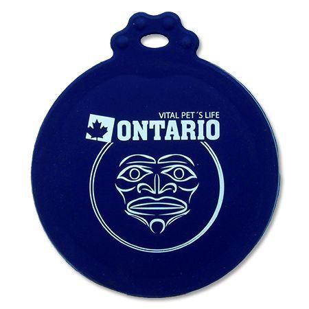 Ontario Víčko na konzervu