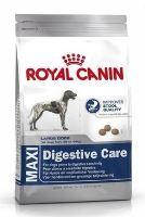 Royal canin Kom. Maxi DigestiveCare