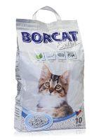 Podestýlka Borcat Extra