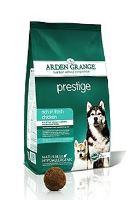 Arden Grange Dog Prestige 12 kg