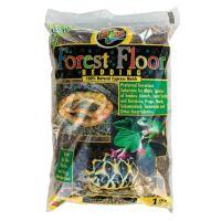 Podestýlka ZOO MED cypřišový kompost 4,4 l