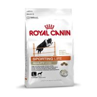 Royal Canin Sporting Agility 4100 Large 15 kg