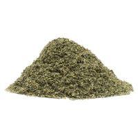 CATNIP (šanta) na povzbuzení 20 g