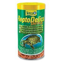 TETRA Repta Delica Shrimps 1 l