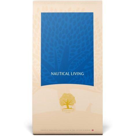 Essential Food Nautical Living