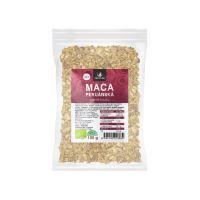 Allnature Maca peruánská sušené kousky BIO 100 g