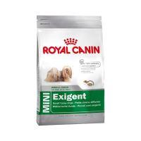 Royal Canin Mini Exigent 800 g