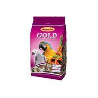 Avicentra Velký papoušek Gold 20kg