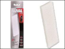 Náplň molitan FLUVAL U3