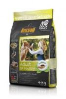 Belcando Adult Grain Free 4 kg